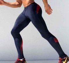 Men Trainning Pants · Calças MasculinasCalças ... 81a87c38700ba