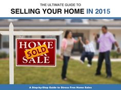 Friday Freebies: Get More Real Estate Seller Leads