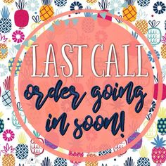 Scentsy order going in soon! Place your Scentsy order here! The Body Shop, Body Shop At Home, Thirty One Party, Thirty One Gifts, 31 Gifts, Thirty One Facebook, Plexus Products, Pure Products, Baby Products