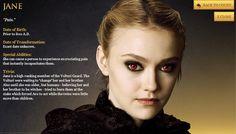 the twilight saga Twilight Film, Twilight Quotes, Twilight Saga Series, Twilight Cast, Twilight New Moon, Twilight Pictures, Aro Volturi, Breaking Dawn Part 2, Coven