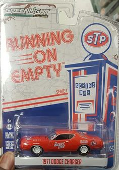 Crazy Cars, Weird Cars, 1971 Dodge Charger, Collectible Toys, Hot Wheels Cars, Old Toys, Diecast, Hobbies, Old Fashioned Toys