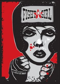 Shop Fight Like a Girl [DVD] at Best Buy. Find low everyday prices and buy online for delivery or in-store pick-up. Girl Posters, Movie Posters, Boxing Shirts, Female Boxers, Female Directors, Local Gym, Pop Art Girl, Best Documentaries, Women Boxing
