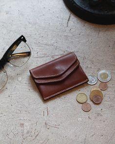 土屋鞄製造所 : ユニックツインコインケース | Sumally