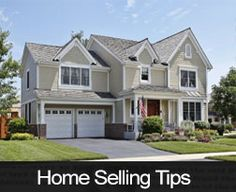 DOM - What It Is And How It Affects Your Home For Sale