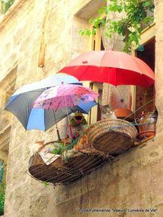 Regen.......