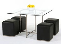 Special Events Rental :: Furniture