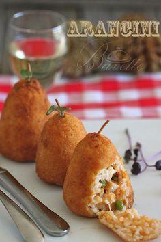 7 Aperitivos y tapas Gourmet para NavidadBavette | Bavette