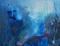 Výsledok vyhľadávania obrázkov pre dopyt monika vitanyi Painting, Art, Art Background, Painting Art, Kunst, Paintings, Performing Arts, Painted Canvas, Drawings