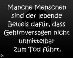 cool funny cuddly handy or just inspiring . Words Quotes, Sayings, German Quotes, Susa, Man Humor, True Words, Cool Words, Best Quotes, Quotations