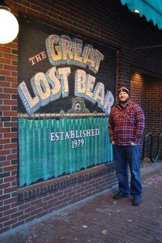 Best Eats In Portland, Maine