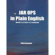 ATPL General Reading Books for Commercial Flight Training Pilot Training, Pilot Gifts, Books To Read, Jar, English, Reading, Reading Books, English Language, Jars