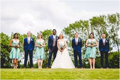 Andy Davison - Hindu Wedding Photographer_2602