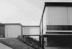 Clásicos de Arquitectura: Casa Chávez,Cortesía de Sharif Kahatt