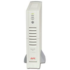 Search - apc ups innbq battery Best Ups, Apc, Search, Blog, Searching, Blogging
