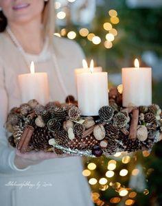 Christmas - Weddbook