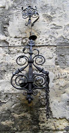 Avignon Palais du Roure | Flickr: Intercambio de fotos