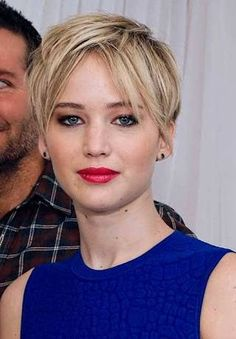 Image result for light brown pixie