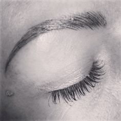 Covering up powder brows with microblading individual hair effect eyebrow tattooing www.ink-in-and-out.co.uk 07595539677 Eyebrows, Eyeliner, Figure Suits, Eyebrow Tattoo, Feather Tattoos, Make Me Up, Most Beautiful Pictures, Powder, Cover Up