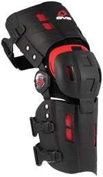 EVS RS-8 Knee Braces RS8-LP Size Large Knee Brace, Body Armor, Motor Parts, Braces, Lp, Motorcycle, Ebay, Motorcycles, Motorbikes