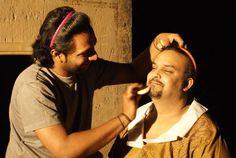 Amjad Sabiri