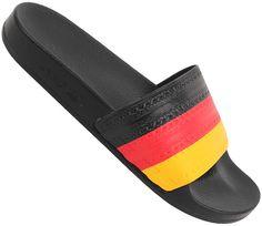 adidas Adilette Flags auf shopstyle.de