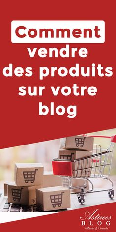 Proposition De Valeur, Email Marketing, Wordpress, Success, Digital, Business, Entrepreneurship, Social Media, Personal Finance