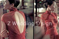 #zwedding #designergowns #designers #fashion #couture #wedding #bridalgowns #bridal #zweddingsg #zweddingsingapore #singapore #classic #orientalwedding #oriental