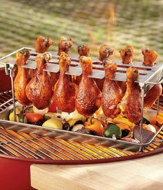 How to choose an electric pasta maker that is right for you Cooking Photos, Cooking Tips, Cooking Recipes, Bbq Grill, Barbecue, Bbq Wings, Cool Kitchen Gadgets, Cooking Gadgets, Cafe Food