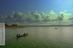 Land of Landscapes [ Rangamati Bangladesh ] by Saud A Faisal, via Flickr