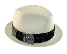 7197212f30d0b 18 melhores imagens de chapéus feminino