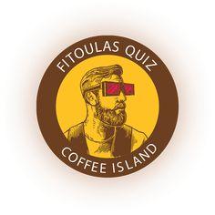 Coffee Island - Fitoulas Quiz