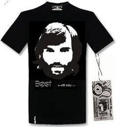 Tshirt Best - Negro