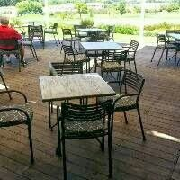 We offer a wide range of designer metal furniture that we manufacture to your specification. Tell us what you want and we will manufacture. Call House of chairs. Restaurant Tables And Chairs, Table And Chairs, Metal Furniture, Outdoor Furniture Sets, Outdoor Tables, Outdoor Decor, Range, House, Design