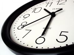 Daylight Savings as it is called in most countries is when the clocks go forward, it marks the beginning of the spring.