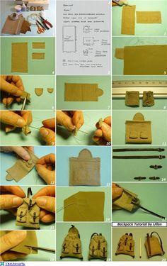 . Handmade Handbags & Accessories - amzn.to/2ij5DXx Handmade Handbags & Accessories - http://amzn.to/2iLR27v