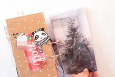 December Daily 2017 ist fertig - Yay :) - Scrap Sweet Scrap December Daily, Christmas Journal, Life Journal, Poster, Gift Wrapping, Projects, Cards, Ali Edwards, Project Life
