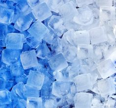 ice, blue, and wallpaper resmi Ice Aesthetic, Baby Blue Aesthetic, Light Blue Aesthetic, Aesthetic Colors, Aesthetic Pictures, Blue Aesthetic Tumblr, Summer Aesthetic, Le Grand Bleu, Behind Blue Eyes