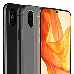 Enter our time-limited give-away and win iPhone XI Free in any color you want! Iphone Leak, Iphone 6, Iphone Cases, Apple Iphone, Free Cell Phone, Geek Gadgets, Apple Products, Technology Gadgets, Latest Trends