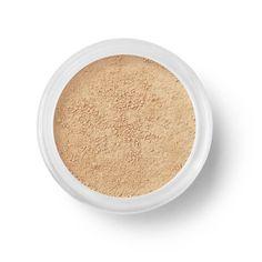 #BeautyCocktail bareMinerals Well-Rested SPF 20 Eye Brightener 2g
