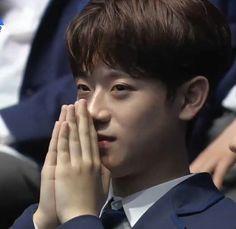 Boyfriend, Korean, Kpop, Memes, Gold, Korean Language, Meme, Yellow