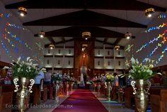 mj_01.jpg bella parroquia Redemptoris Mater