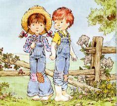 18 Best Ideas for children illustration sarah kay Sarah Key, Sarah Kay Imagenes, Creation Art, Hobby Horse, Decoupage Vintage, Holly Hobbie, Australian Artists, Cute Illustration, Female Art