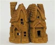 bark carving - Bing Images