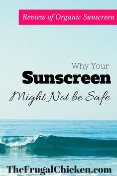 What if I told you there was an all natural sunscreen out there made from the same ingredients you'll find in your own garden? Love Natural, Natural Living, Simple Living, Alternative Health, Alternative Medicine, Natural Medicine, Herbal Medicine, All Natural Sunscreen, Raising Backyard Chickens
