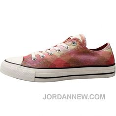 http://www.jordannew.com/converse-wmns-chuck-taylor-all-star-low-missoni-pink-free-shipping.html CONVERSE WMNS CHUCK TAYLOR ALL STAR LOW MISSONI - PINK FREE SHIPPING Only $95.08 , Free Shipping!