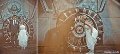 Студия-Крылья.РФ   Свадебные фото Студия-Крылья.РФ - видеоуслуги  zlobin.tv Заказать фото/видео съемку: +79055859303 (Алексей) #wedding #event #zlobin
