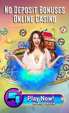 83 Free Bonus No Deposit Mobile Casino Games Ideas Mobile Casino Casino Casino Games