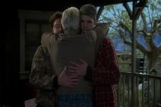 "Recap of ""The Ranch Season 2 Episode 20 The Ranch Tv Show, The Ranch Netflix, Sam Elliott, Ranch Seasoning, Season 2, Rooster, Tube, Mary, Happiness"