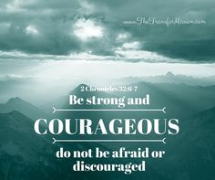 God Inspirational Quotes Faith Based Mentor Inspirational Quotes Courage God .