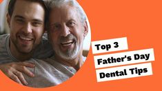 Dentist Warrnambool Father's Day Celebration, Dental Center, Dental Surgery, Happy Fathers Day, Dental Care, Are You Happy, Clinic, Health, Tips